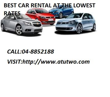 To Explore The Beautiful City Services Like Car Rental In Penang Is The Best Option Visit On Http Www Atutwo Com Car Rental Best Car Rental Car