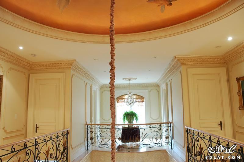 ديكورات جبس مودرن 2020 بورد غرف نوم مجالس صالونات اسقف وحوائط معلقة ديكورات جبسية لشقق رائعه Home Decor Home House