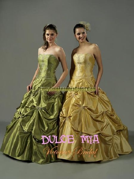 Olive Green And Gold Prom Dresses Cincinnati Wedding Pinterest