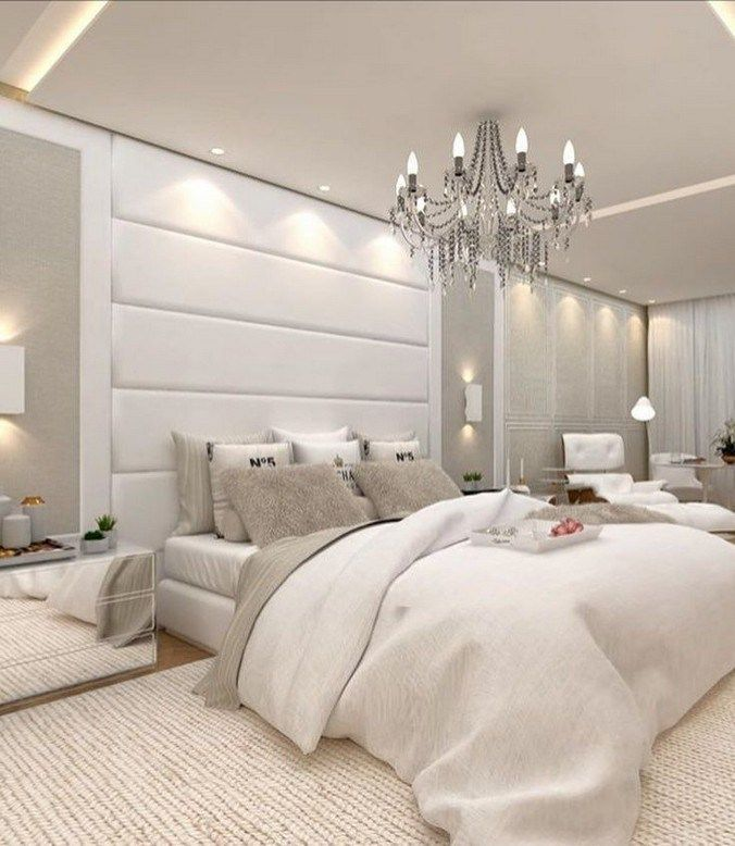 17 Master Bedroom Ideas You Can T Live Without Master Bedroom Ideas Onabudget Small Rustic Master Bedrooms Decor Home Decor Bedroom Luxurious Bedrooms