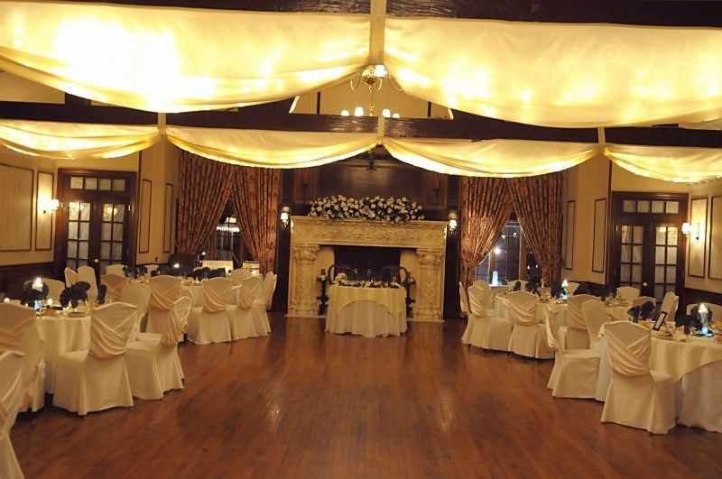 Awesome Manor Country Club Photograph By Futuremrscoughlin317 On The Brides Review From Liweddings