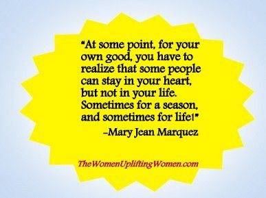 TheWomenUpliftingWomen.com