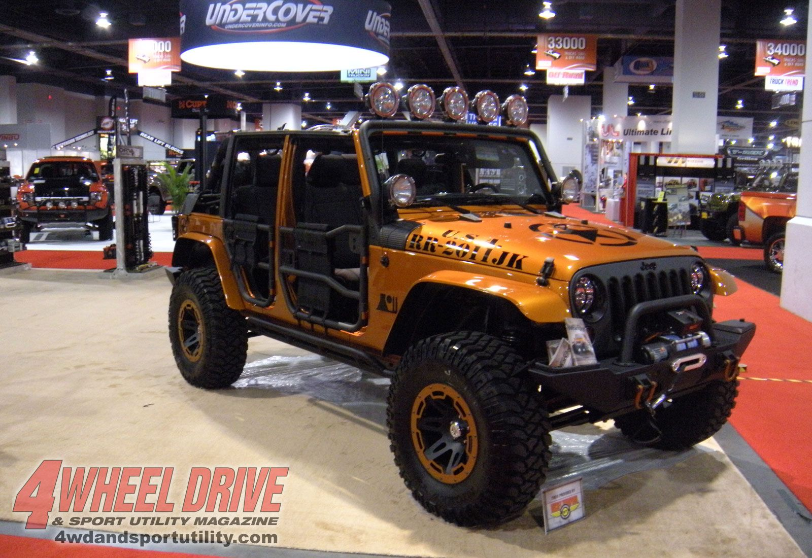 Should I Pay Cash Lease Or Finance My New Car Jeep Wrangler