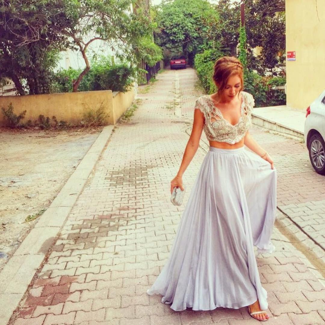 Bayildimmm Gmail Com On Instagram Bayildimmm Sinemkobal Tuvanam Snapchat Bayildimmm Backless Dress Formal Dresses Fashion Dresses