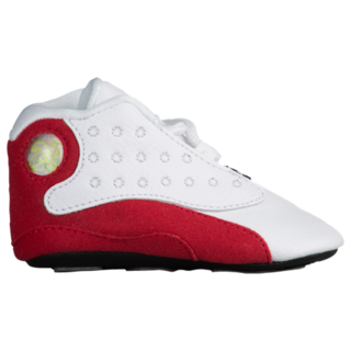 00f5ba18ae0858 Jordan Retro 13 - Boys  Infant at Kids Foot Locker