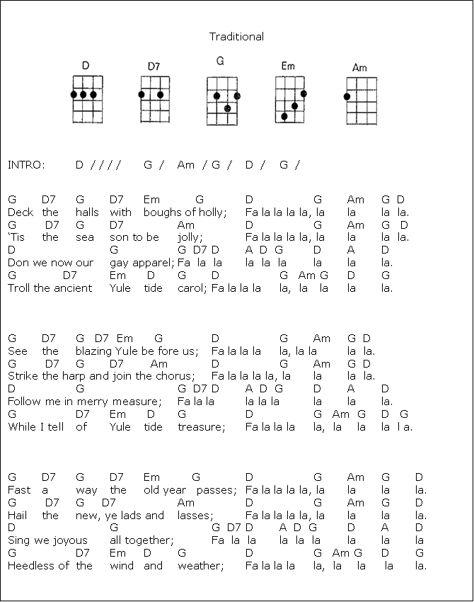 Campfire Song Song Chords Choice Image Chord Guitar Finger Position