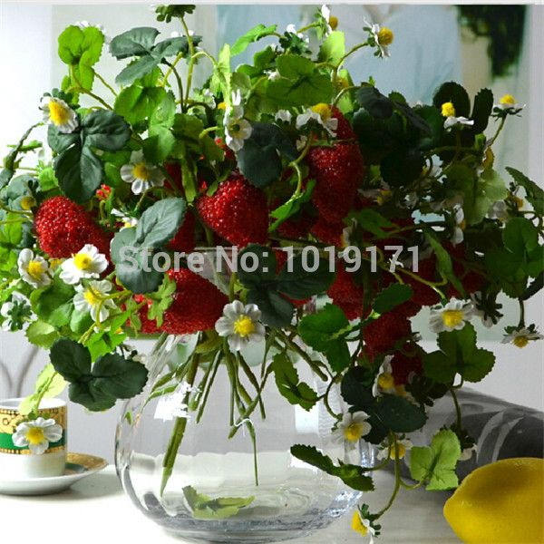 Shop popular plants wedding centerpieces from china aliexpress shop popular plants wedding centerpieces from china aliexpress junglespirit Choice Image