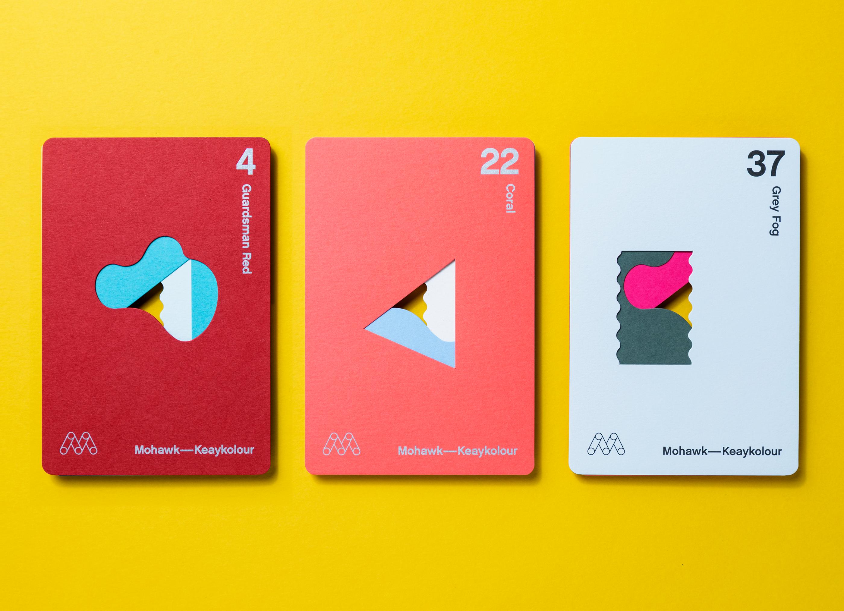Daily Design Inspiration Book Design Hybrid Design Card Design