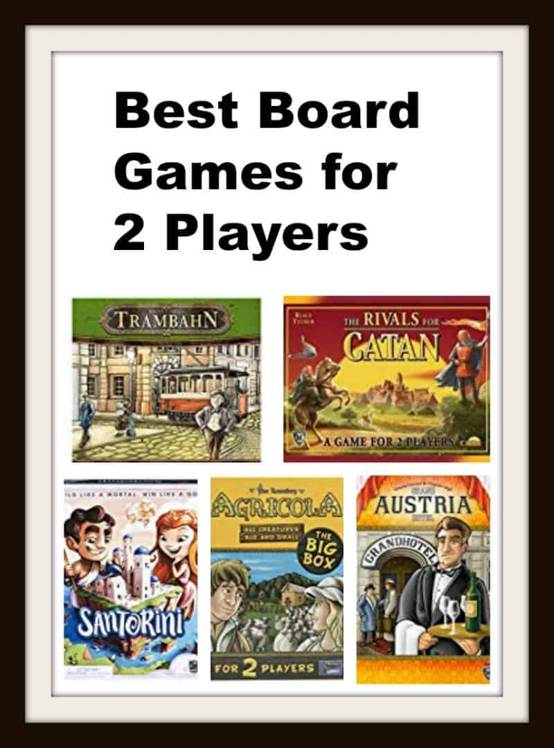 best dating board games for adults of all times