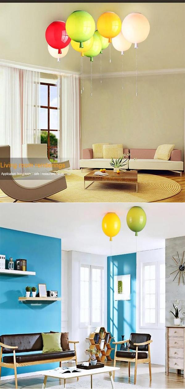 #pendantlight #lighting #pendantlights #homedecor #homelighting #interiordesign Is Bulbs Included: No Technics: Plated