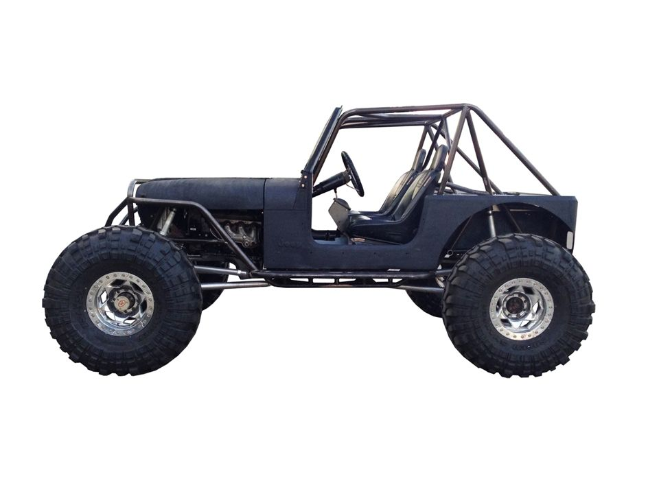 Wod Yj Cj Jeep Chassis Wide Open Design Jeep Jeep Frame Jeep Cj