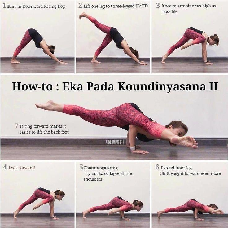 .yoga poses for beginners flexibility #yoga #poses #yoga #poses #for #beginners ... - Lisa is Home