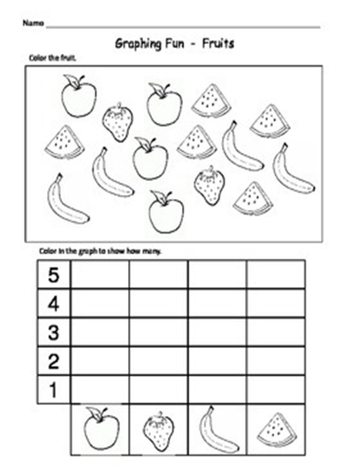 Classroom Teacher Can Use This Worksheet To Reinforce The