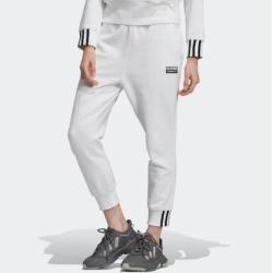 Photo of Bukser adidas