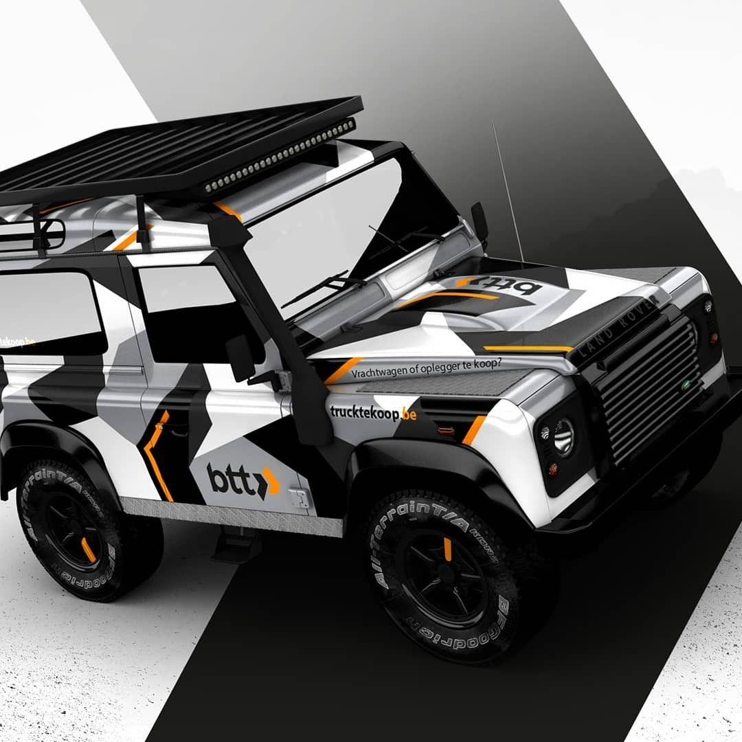Offroad Camouflage Car Wrap Design By Abstraxi Com Car Wrap Design Car Wrap Camo Wraps [ 1080 x 1080 Pixel ]