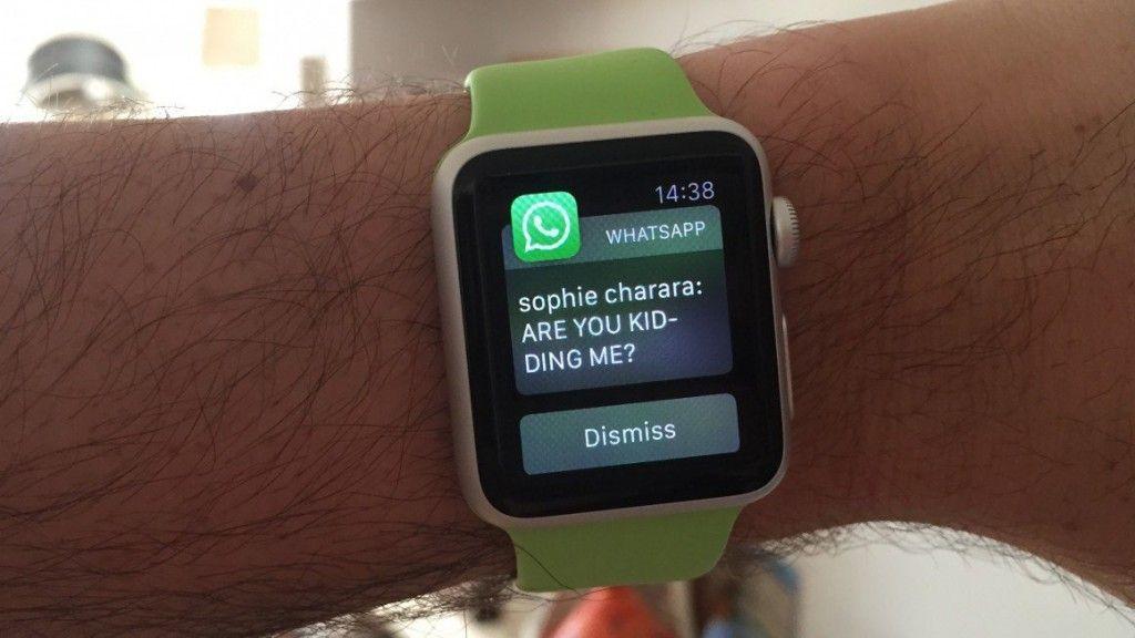 Apple Watch Wearables Team Apple Watch Apple Watch Accessories Apple