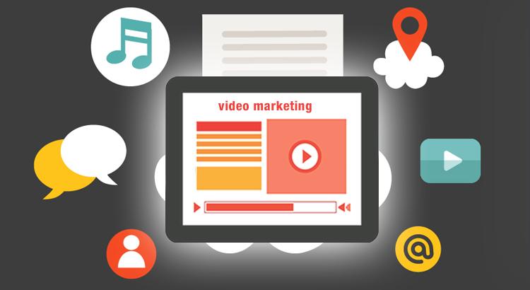 Hasil gambar untuk Promosi untuk Tingkatkan Profit-Digital Marketing