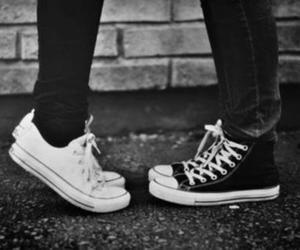 All star ☆ | via Tumblr · Teenage Couples PhotographyCouple ...