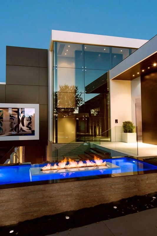 case moderne pinterest architecture house and modern also rh