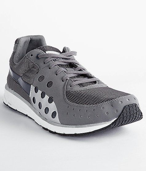 Puma Faas 300 Shoe #buckle #fashion