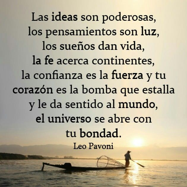 Pin By Frases De Leo Pavoni Fans Club Oficial On Tus Me