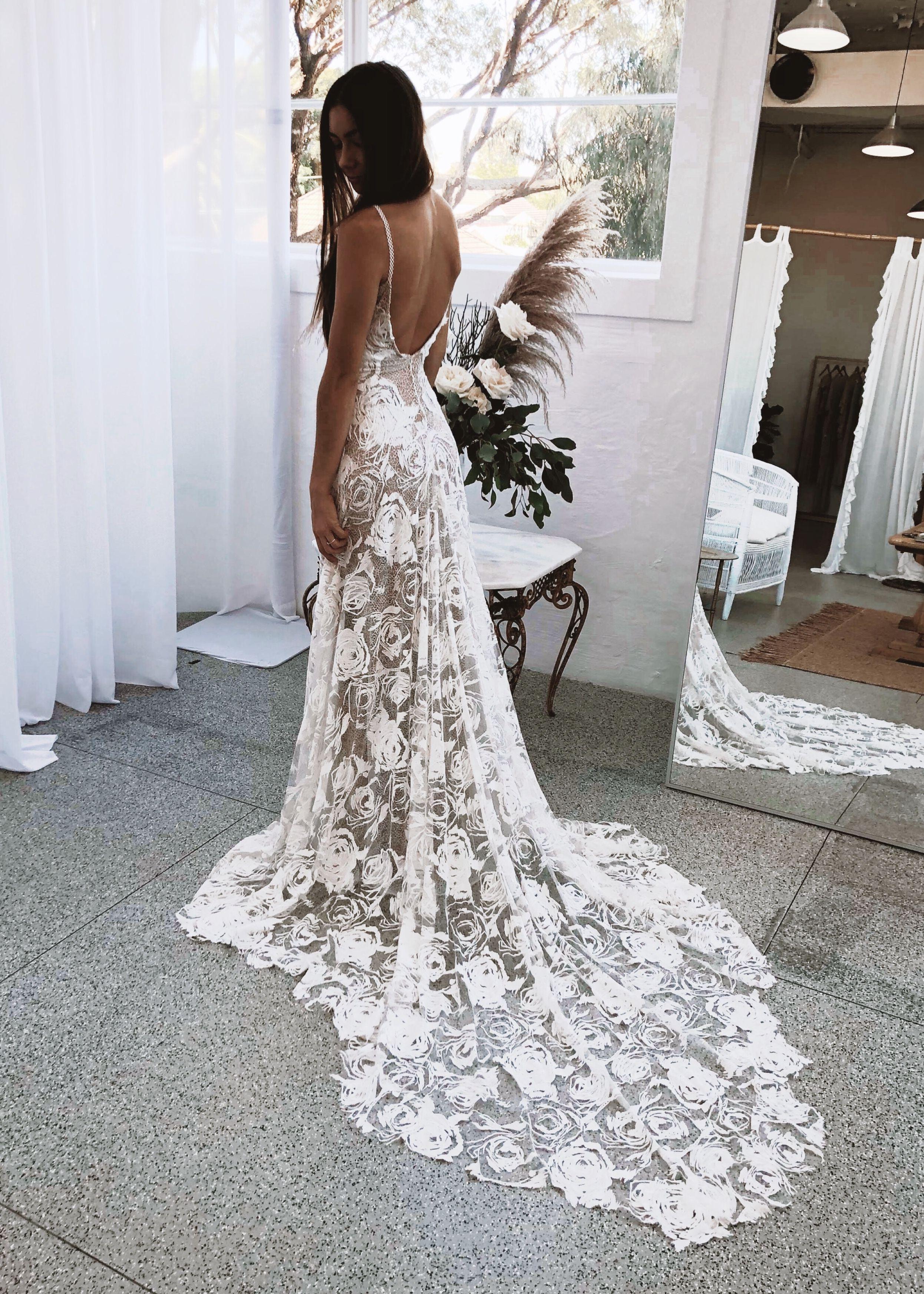 Shop Rosa Wedding Dresses Lace Wedding Dresses Dream Wedding