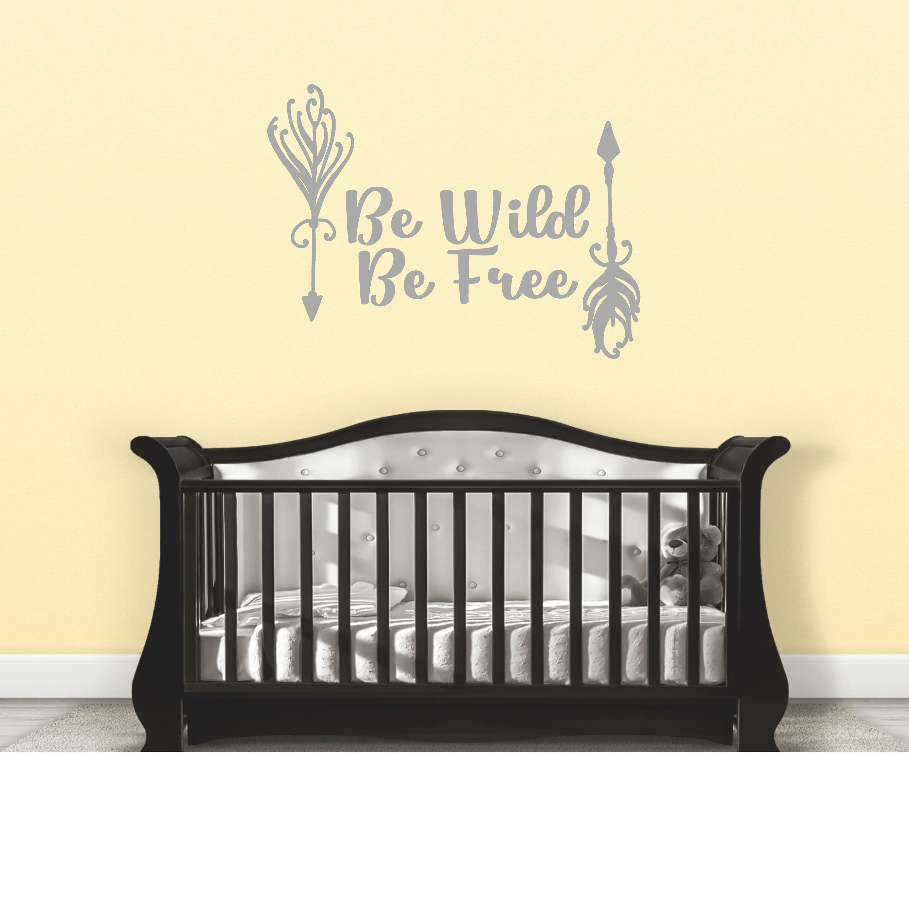 Pin On Nursery Kids Wall Decals