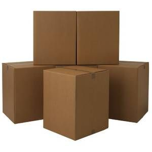 Moving Home Checklist Tips Tricks As Your Moving Countdown Ticks Moving Home Moving Supplies Moving House Checklist