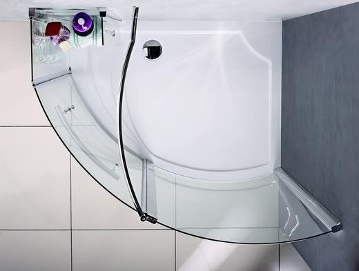 Top View Pivot Walk In Shower. Top View Pivot Walk In Shower   Walk In Pivot Shower Enclosure