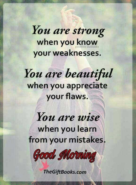 Morning Quotes Good Morning Quote  Good Morning  Pinterest  Morning Greetings