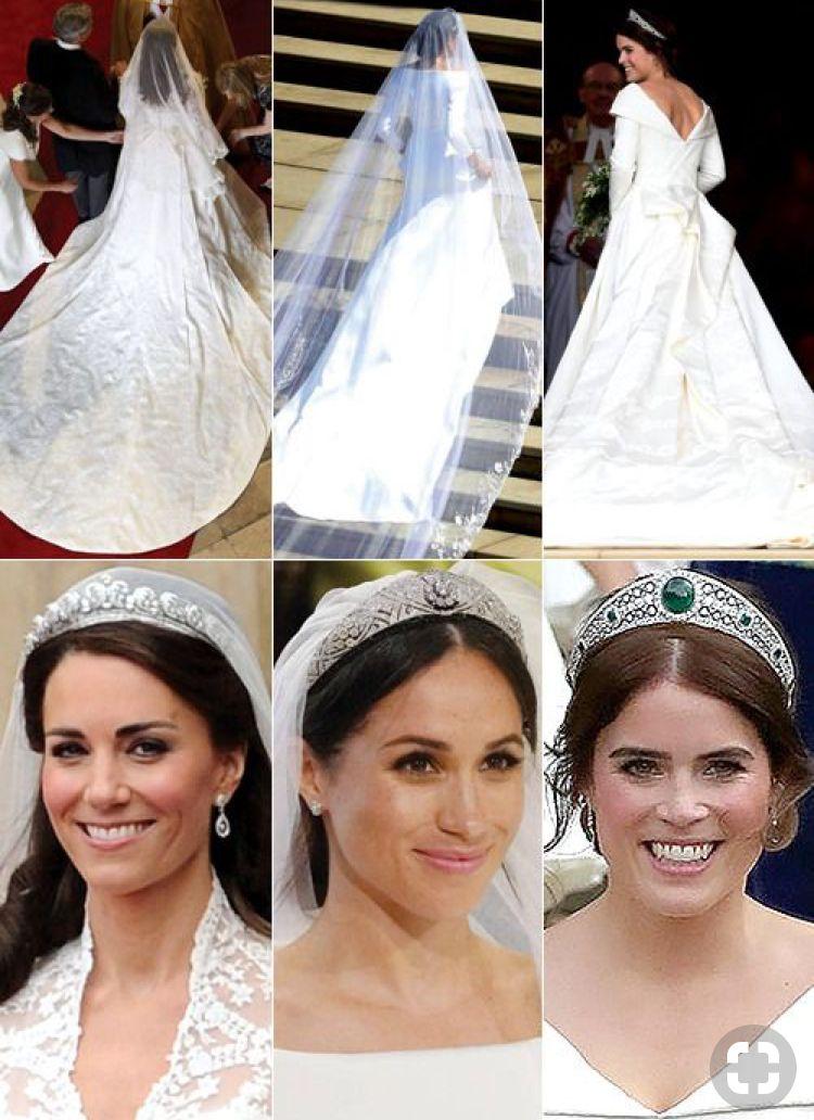 3 royal wedding dresses and tiaras royal brides royal wedding dress royal wedding gowns 3 royal wedding dresses and tiaras