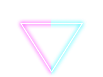 Neon Triangle 2 Xyaa Edits Google Drive Triangle Neon Background Images