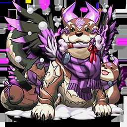 11 05 寵物圖檔更新 共10隻寵物 Puzzle Dragons 戰友系統及資訊網 キャラクターデザイン イラスト 色