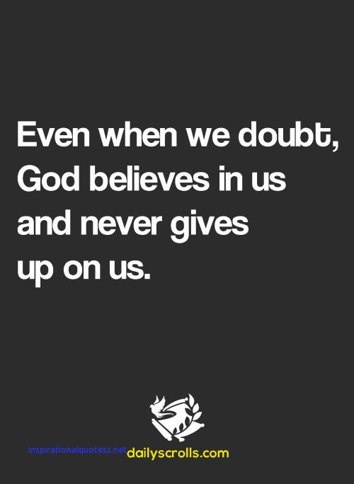 Motivational Quotes Young Adults | Quotes | Bible quotes, Quotes