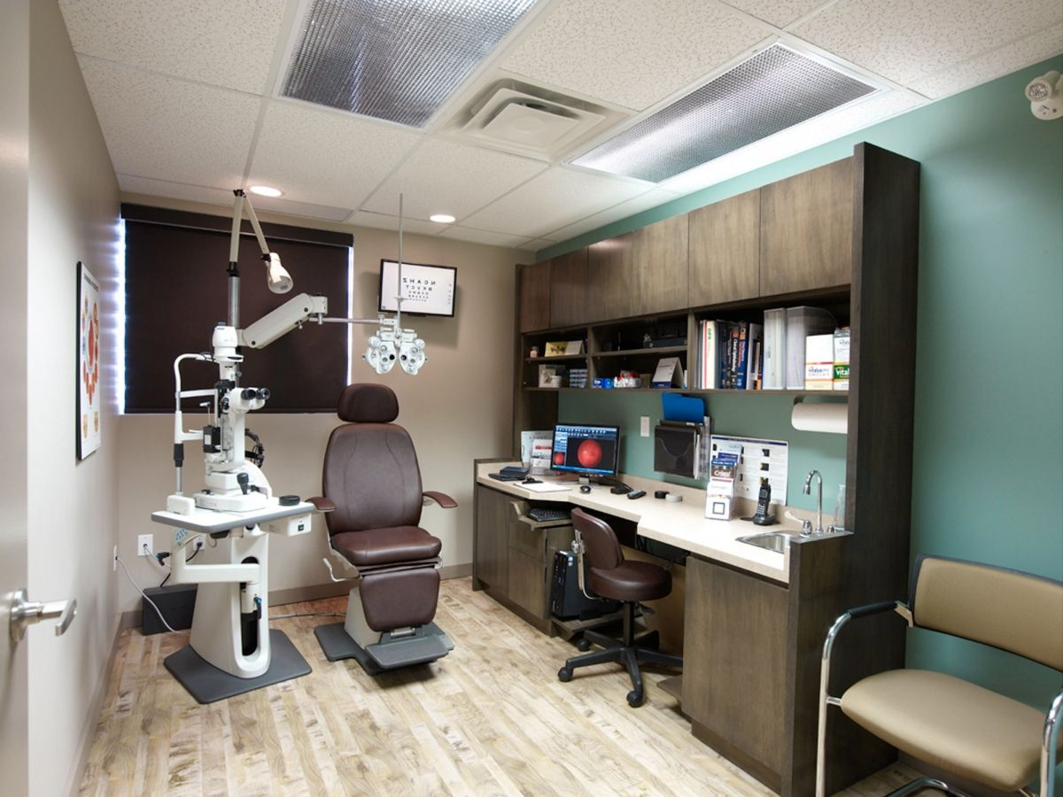 Best 10  Optometry office ideas on Pinterest   Optical shop  Eye doctor and  OptometryBest 10  Optometry office ideas on Pinterest   Optical shop  Eye   of Optometry Office Design Services