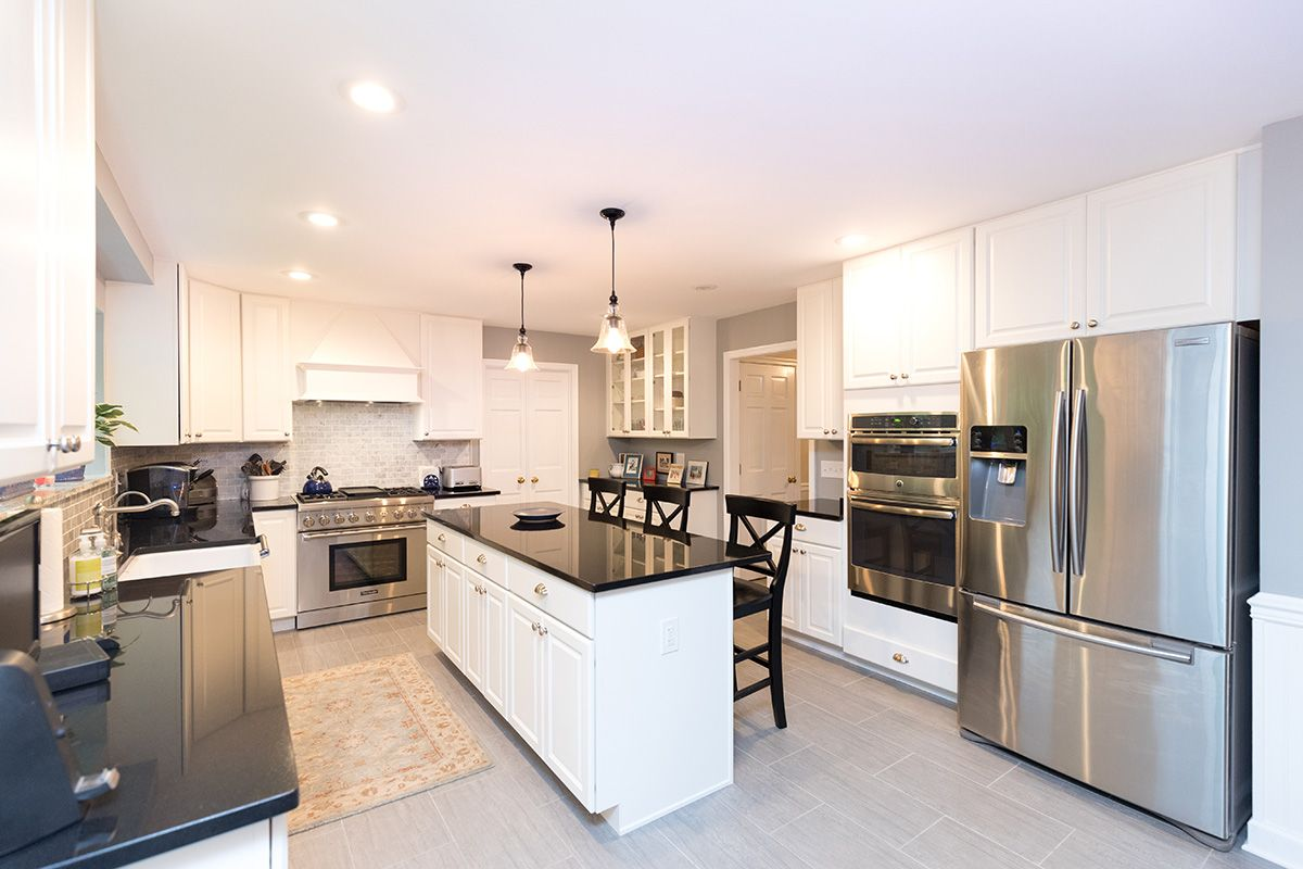 Kitchen Remodeling: How Much Does it Cost in 2019? [9 Tips ...