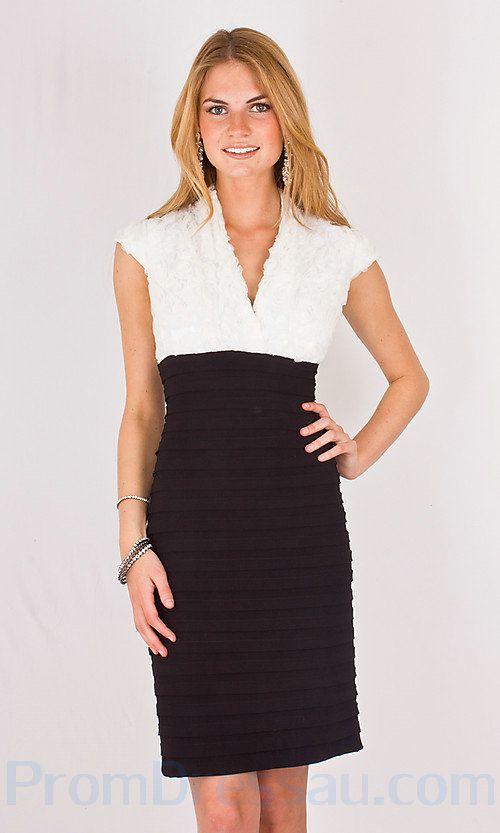 Cheap Bridesmaid Dresses Under 100 Australia Online Sale ...