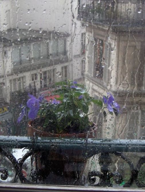 Image result for RAINY SEPTEMBER