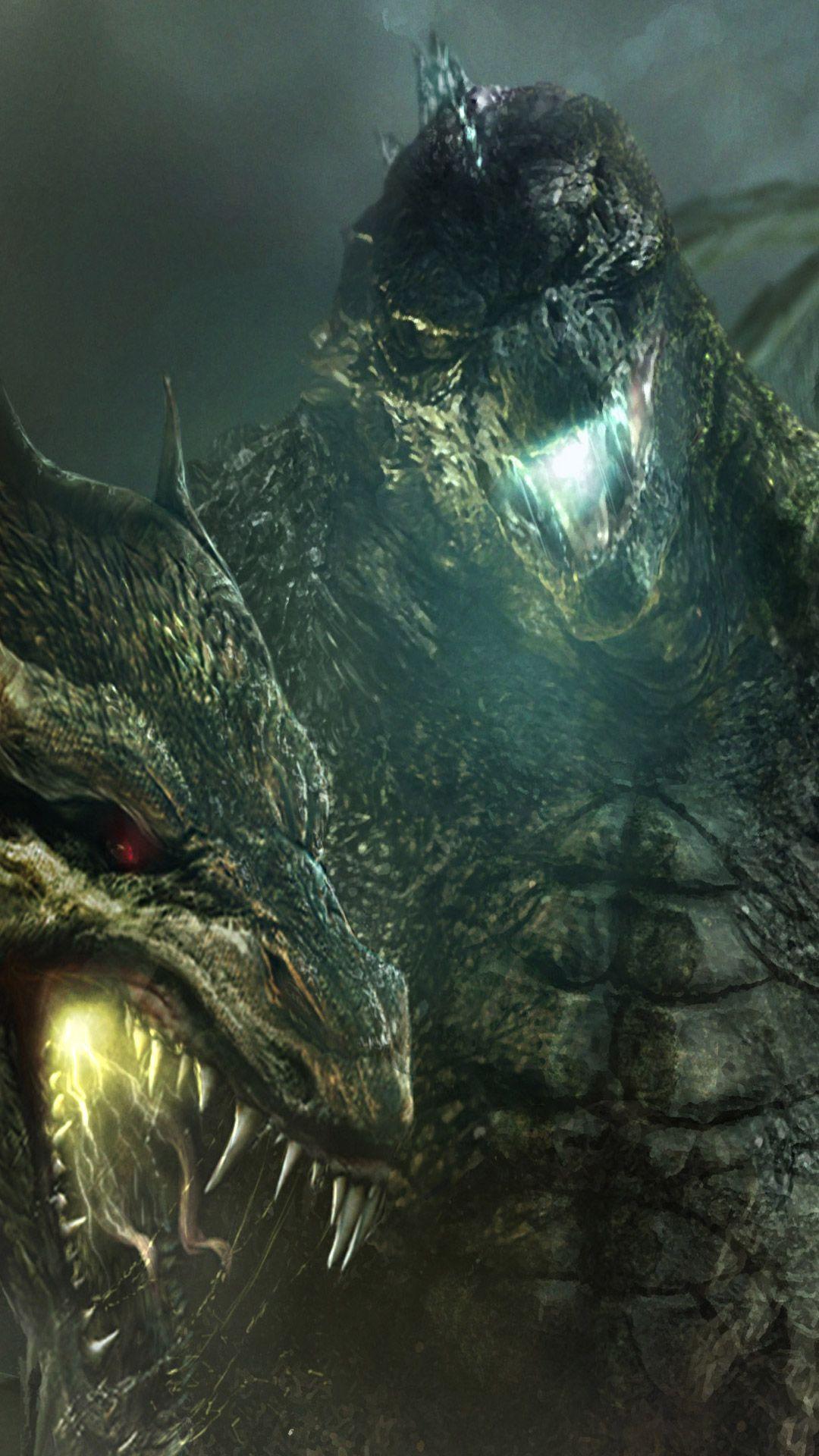 Lightning Dragon Lightning Dragon in 2020 Godzilla