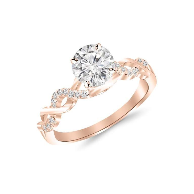 Engagement Rings Jewelry Gifts Diamond Rings With Price Split Shank Diamond Engagement Ring Diamond Engagement Rings