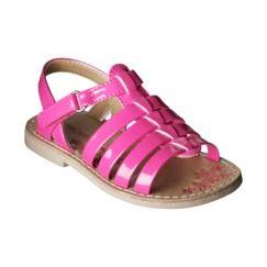 Toddler girl, Girls sandals