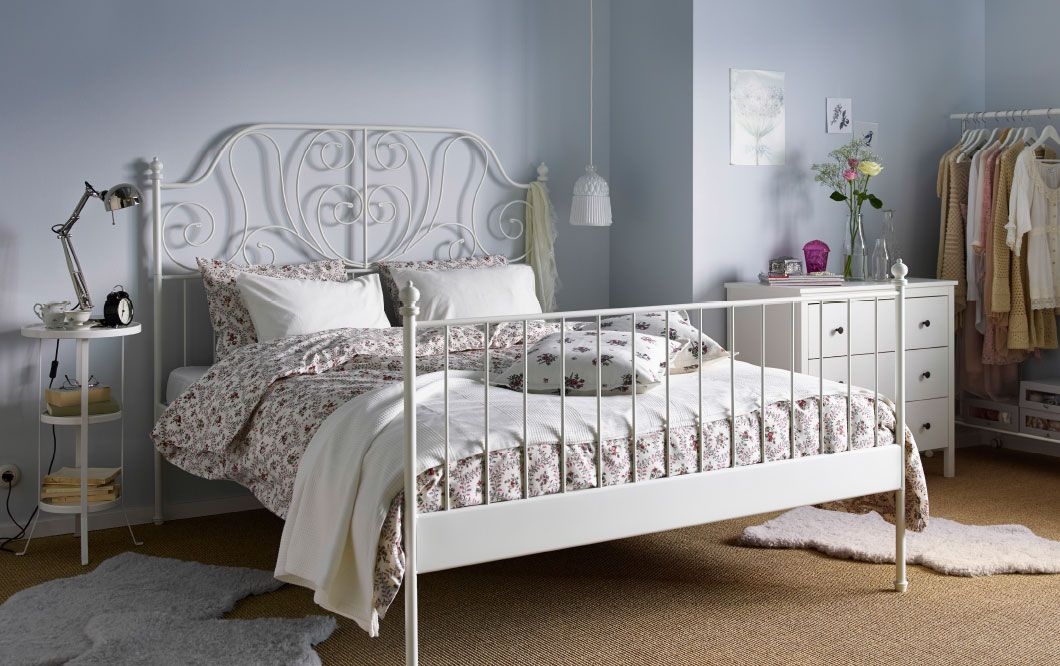 Ireland Shop for Furniture & Home Accessories White