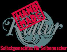 Photo of Elna Praxistipps: Wenn die Nähmaschine streikt … Einfache Fehler selbst reparieren. – HANDGEMACHTE Kultur