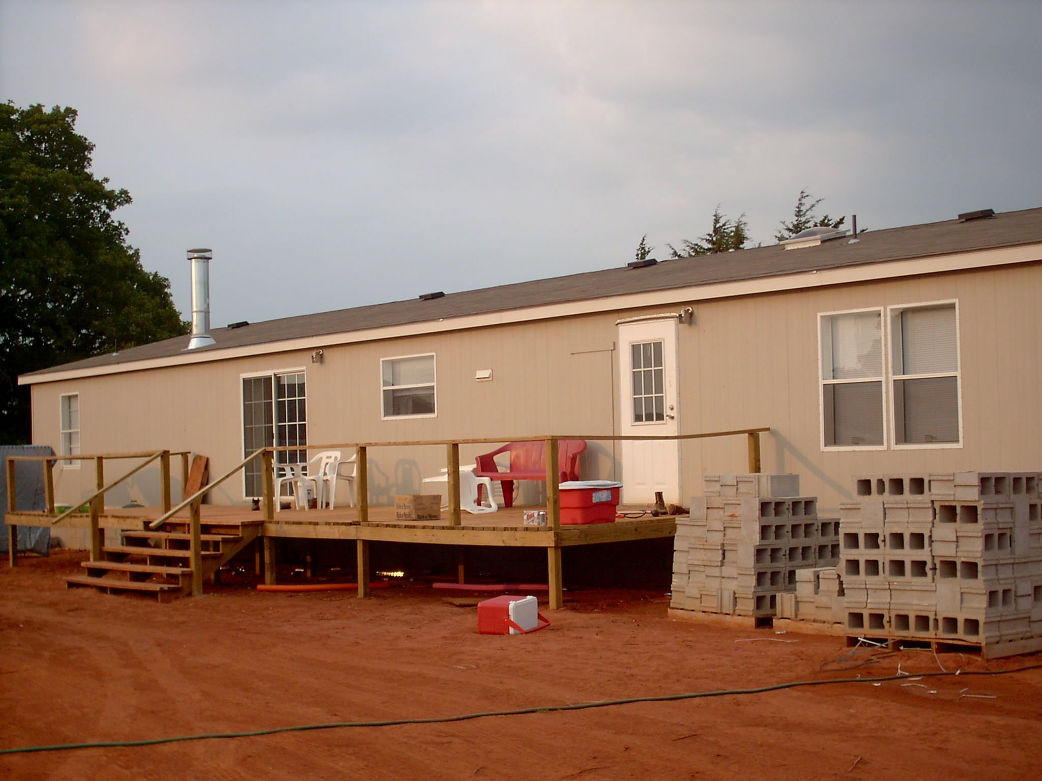 Sublime 15 Top And Inexpensive Mobile Home Remodel Ideas https//smartrvcamper.com/15 top and ...