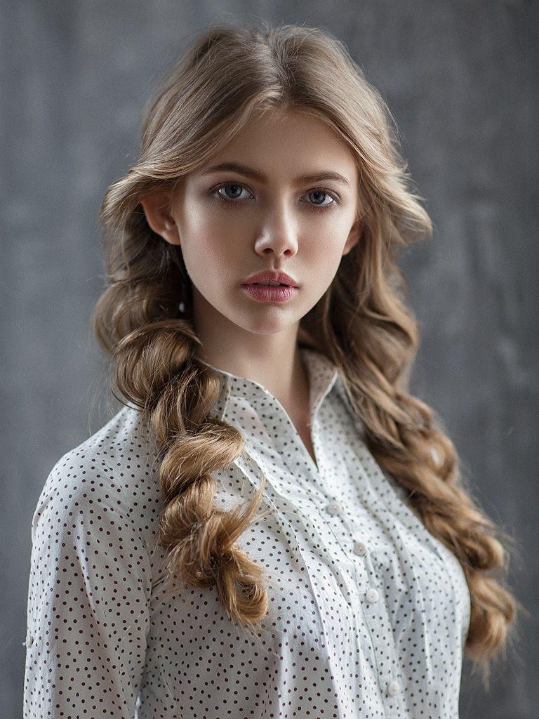 Русский секс казанцев