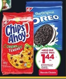 chips coupons canada