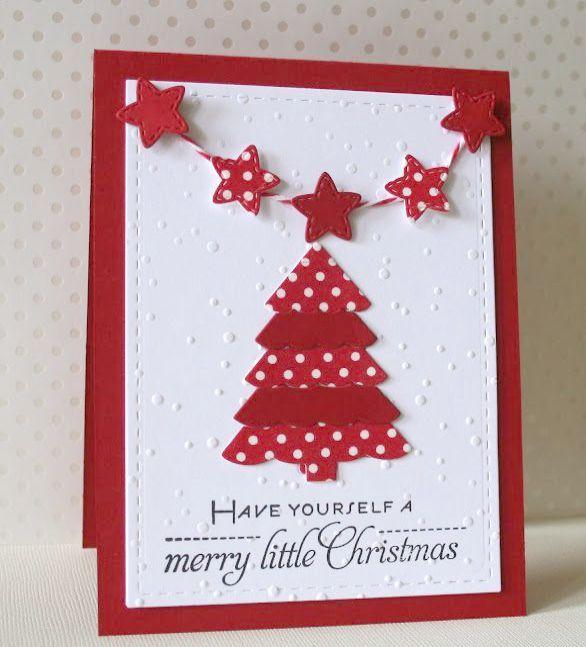 Religious Christmas Card Ideas Ks2.Christmas Card Ideas For Family Of 3 Of Christmas Cards