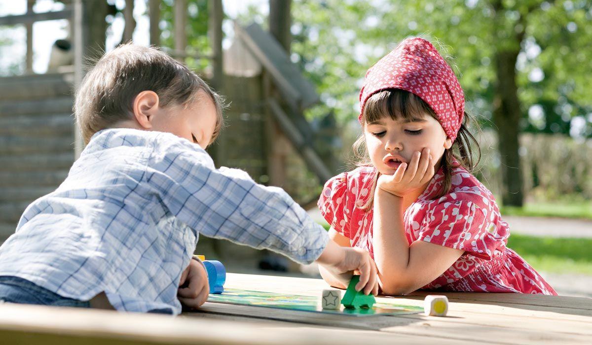 Pc Spiele Für Kleinkinder