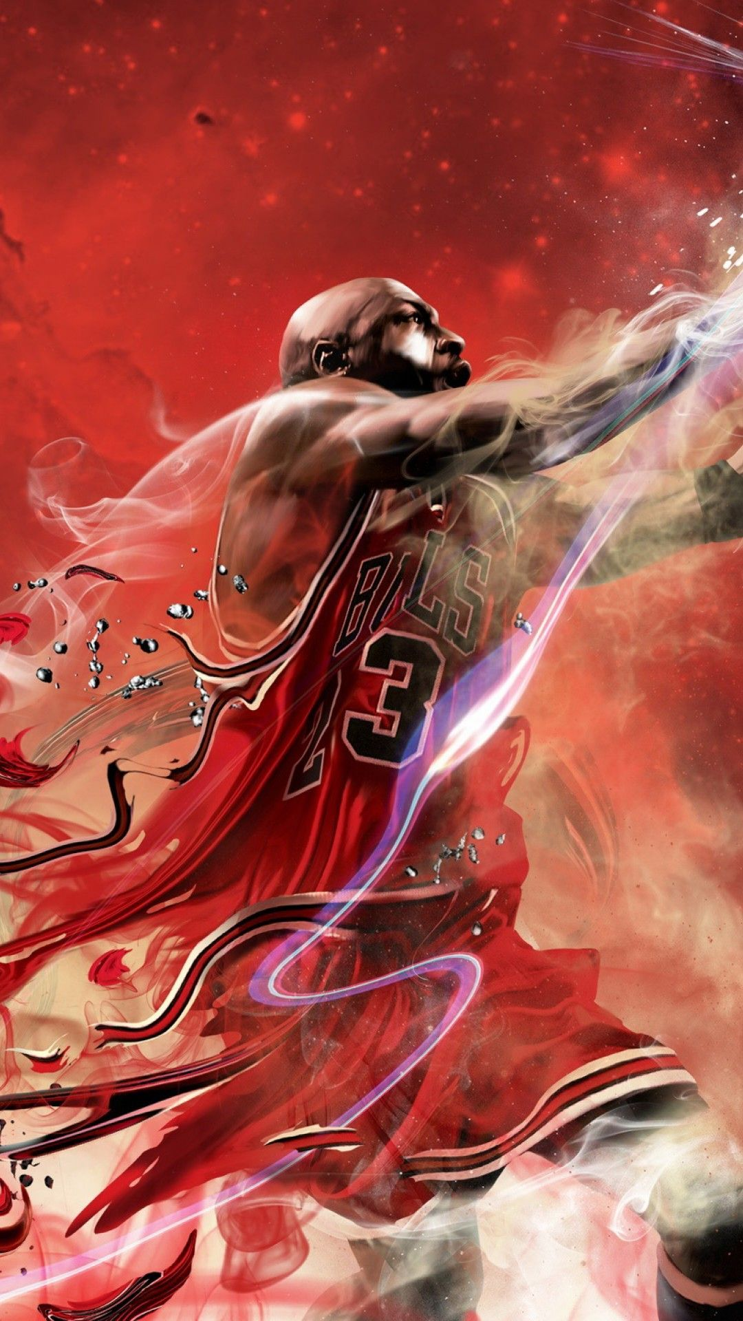 Jordan Pictures » Hupages » Download Iphone Wallpapers