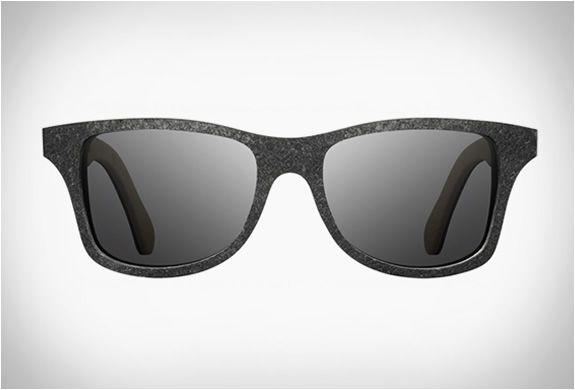 f7b7292d8b9a Stone Collection (001) - Shwood Sunglasses